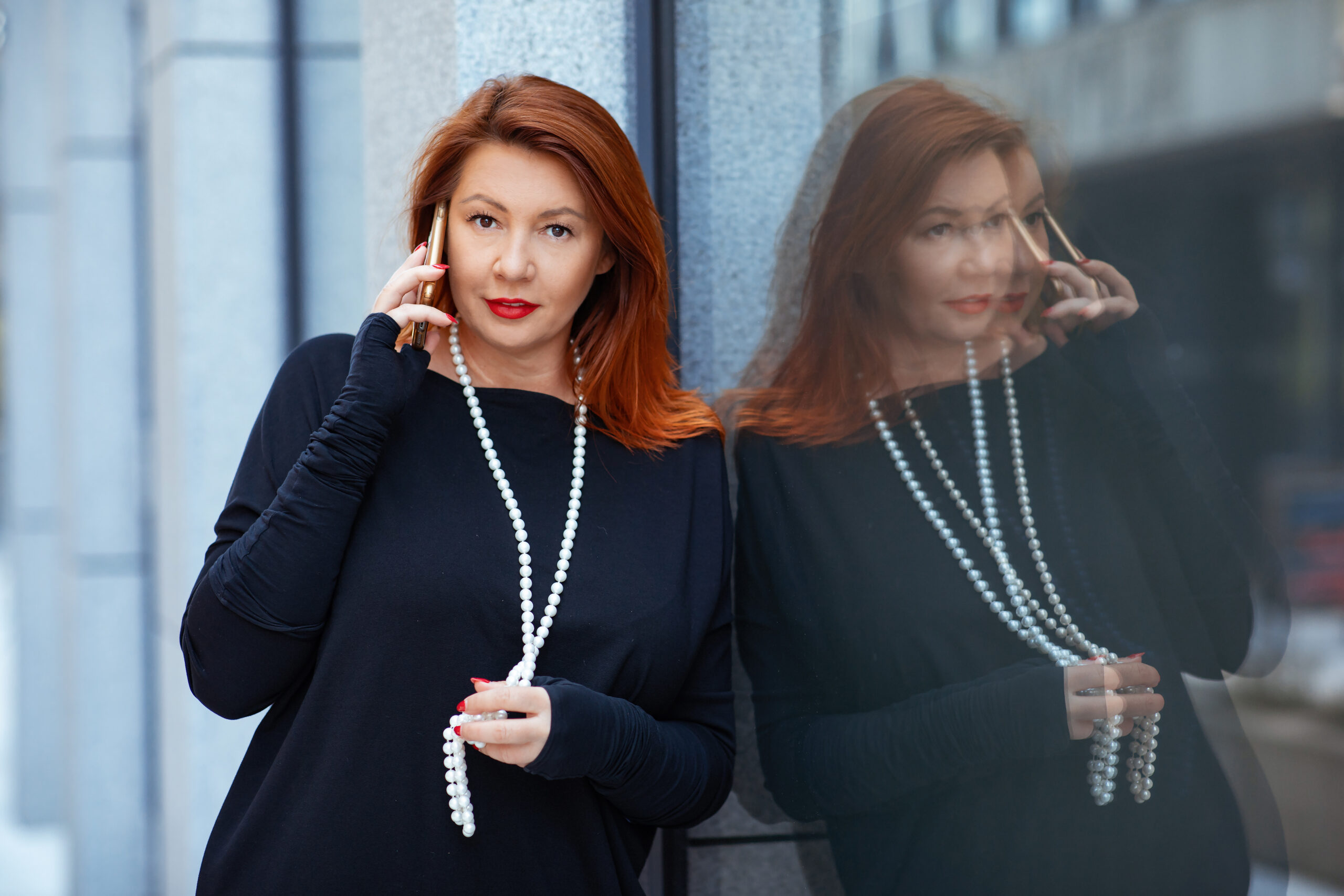 Agnieszka Zalewska